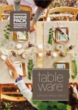 tableware _国外灯具设计