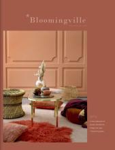 Bloomingville_国外灯具设计