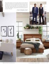 coaster 2019年欧美室内家具设计目录.-2142062_工艺品设计杂志