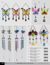 2019花园礼品设计目录-2136342_工艺品设计杂志