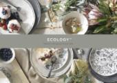 ecology _国外灯具设计