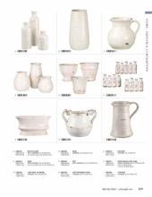 Sullivans 2019花园工艺品设计目录-2155586_工艺品设计杂志