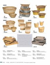 Sullivans 2019花园工艺品设计目录-2155588_工艺品设计杂志