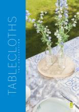 Tablecloths_国外灯具设计