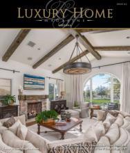 Luxury Home_国外灯具设计
