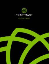 craftmade_国外灯具设计