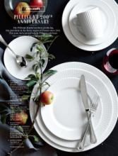 williams 2018年欧美室内日用陶瓷餐具及厨-2168756_工艺品设计杂志