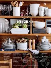 williams 2018年欧美室内日用陶瓷餐具及厨-2168791_工艺品设计杂志