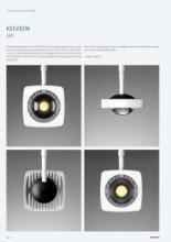 OLIGO 2018年欧美灯饰灯具设计素材-2172911_工艺品设计杂志