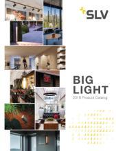 SLV 2018国外灯饰设计目录-2175154_工艺品设计杂志