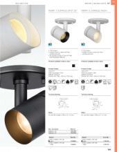 SLV 2018国外灯饰设计目录-2175290_工艺品设计杂志