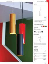 SLV 2018国外灯饰设计目录-2175320_工艺品设计杂志