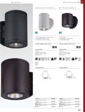 SLV 2018国外灯饰设计目录-2175370_工艺品设计杂志