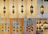 Lumiluce 2018年欧美室内灯饰灯具设计素材-2175888_工艺品设计杂志