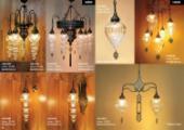 Lumiluce 2018年欧美室内灯饰灯具设计素材-2175900_工艺品设计杂志