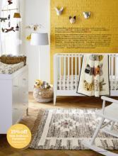 Crate Barrel 2018国外家居目录-2179085_工艺品设计杂志