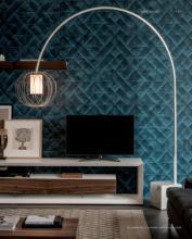 Cattelan 2018年欧美室内灯饰灯具设计目录-2176536_工艺品设计杂志