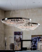Cattelan 2018年欧美室内灯饰灯具设计目录-2176577_工艺品设计杂志