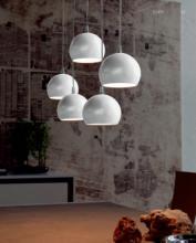 Cattelan 2018年欧美室内灯饰灯具设计目录-2176629_工艺品设计杂志
