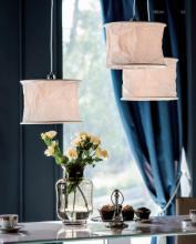 Cattelan 2018年欧美室内灯饰灯具设计目录-2176645_工艺品设计杂志