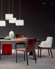 Cattelan 2018年欧美室内灯饰灯具设计目录-2176647_工艺品设计杂志