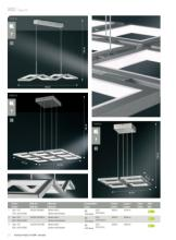Wofi 2019年欧美著名最新流行灯饰目录-2176682_工艺品设计杂志