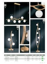 Wofi 2019年欧美著名最新流行灯饰目录-2176718_工艺品设计杂志
