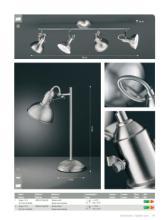 Wofi 2019年欧美著名最新流行灯饰目录-2176756_工艺品设计杂志