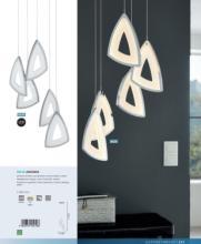 eglo 2019年欧美室内现代简约灯设计目录。-2176903_工艺品设计杂志