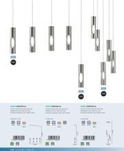 eglo 2019年欧美室内现代简约灯设计目录。-2176909_工艺品设计杂志