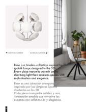 ALMERICH 2018年欧美现代简约灯饰灯具设计-2177002_工艺品设计杂志