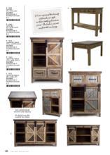 Melrose  2019国外圣诞装饰设计素材-2177969_工艺品设计杂志