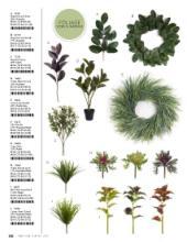 Melrose  2019国外圣诞装饰设计素材-2178027_工艺品设计杂志