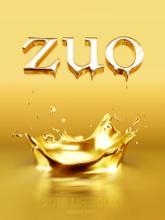 zuo _国外灯具设计