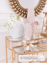 zuo 2018年欧美室内家居摆设及家具设计电子-2178093_工艺品设计杂志