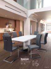 zuo 2018年欧美室内家居摆设及家具设计电子-2178205_工艺品设计杂志