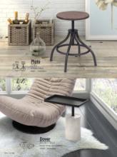 zuo 2018年欧美室内家居摆设及家具设计电子-2178382_工艺品设计杂志