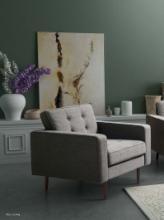 zuo 2018年欧美室内家居摆设及家具设计电子-2178440_工艺品设计杂志