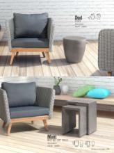 zuo 2018年欧美室内家居摆设及家具设计电子-2178669_工艺品设计杂志