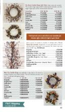 KP Creek 2018年综合工艺品书籍目录-2178719_工艺品设计杂志