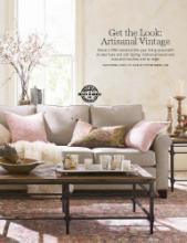 pottery barn 2018年欧美户外家具设计目录-2180892_工艺品设计杂志