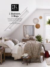 pottery barn 2018年欧美户外家具设计目录-2181021_工艺品设计杂志