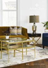 arbor 2018年欧美室内家具设计素材。-2181034_工艺品设计杂志