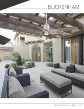 savoy 2018年欧美室内风扇灯设计画册。-2179691_工艺品设计杂志
