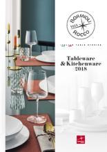 tableware 2018年日用陶瓷产品设计杂志-2180397_工艺品设计杂志