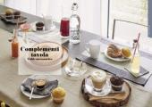 tableware 2018年日用陶瓷产品设计杂志-2180447_工艺品设计杂志