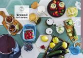 tableware 2018年日用陶瓷产品设计杂志-2180478_工艺品设计杂志