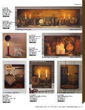 timeless 2018年欧美室内家居及花园综合设-2180526_工艺品设计杂志