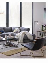 West Elm 2018年美国家居设计图片-2180814_工艺品设计杂志