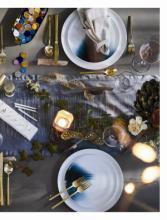West Elm 2018年美国家居设计图片-2180852_工艺品设计杂志